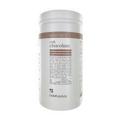 RAINPHARMA SHAKE MILK CHOCOLATE 1350G